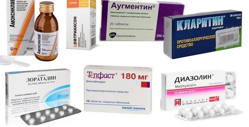 antimikrobnie-antigistaminnie-i-analgeticheskie-sredstva
