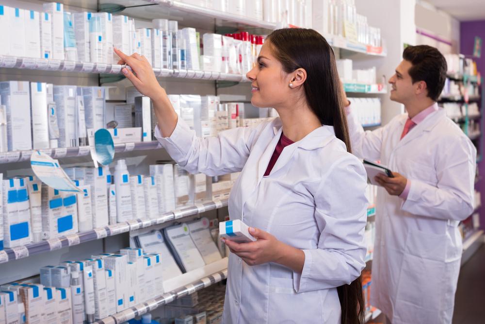Аптеки справочная лекарств в картинках
