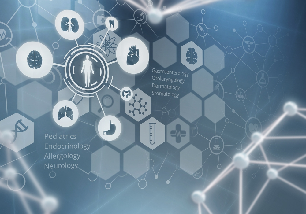 recent scientific and technological innovations have Technological advancements and their effects on below i have listed a few technological advancements which do scientific advancements have an impact on.