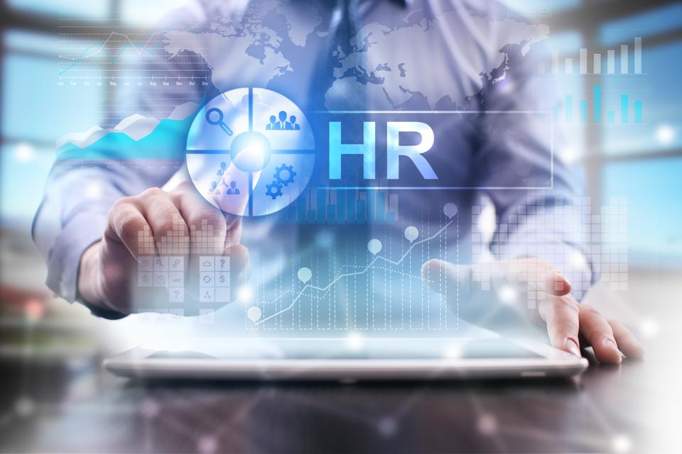 hrm and technology The integration of technology into human resources is changing the face of hr impacting the way we recruit, stay compliant, and increase employee engagement.