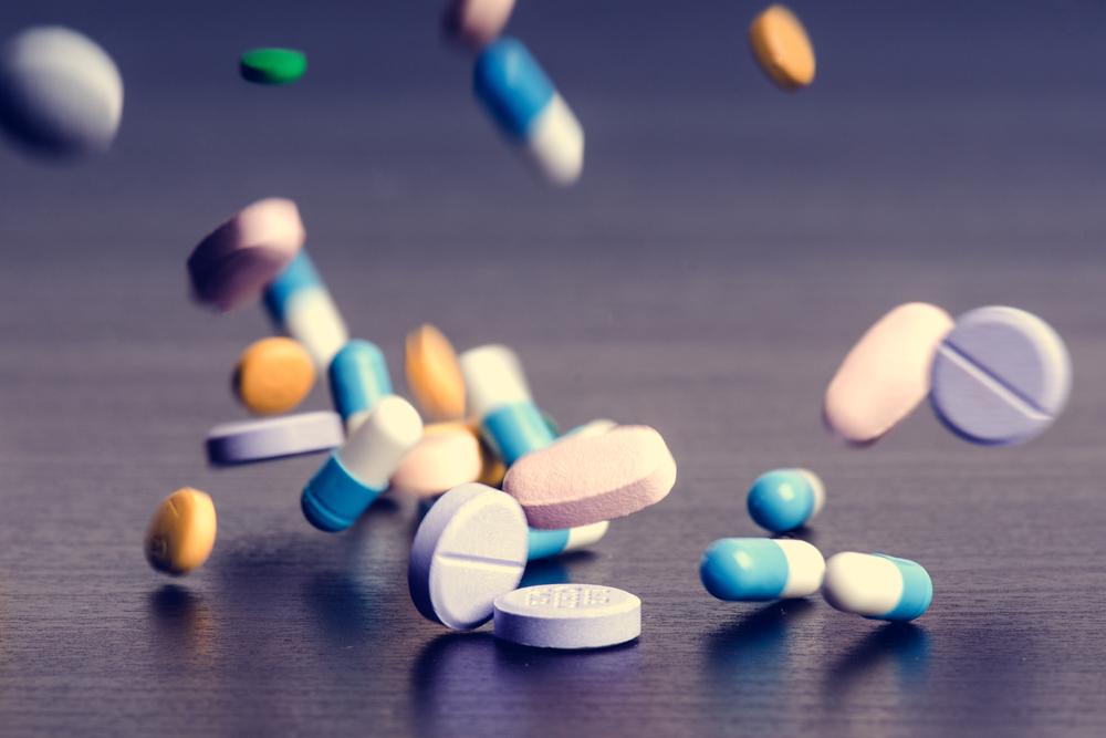 Можно ли умереть от СПИДа? Смерть от ВИЧ-инфекции
