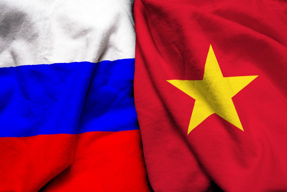 """""""Вы, русские, - плохие друзья!"""" Из-за каких различий вьетнамец так про нас подумал, и чем всё закончилось"""