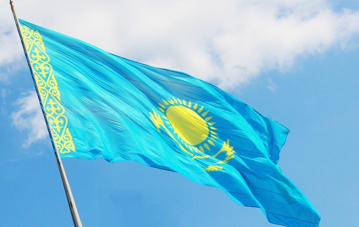 Званием, картинки республики казахстан