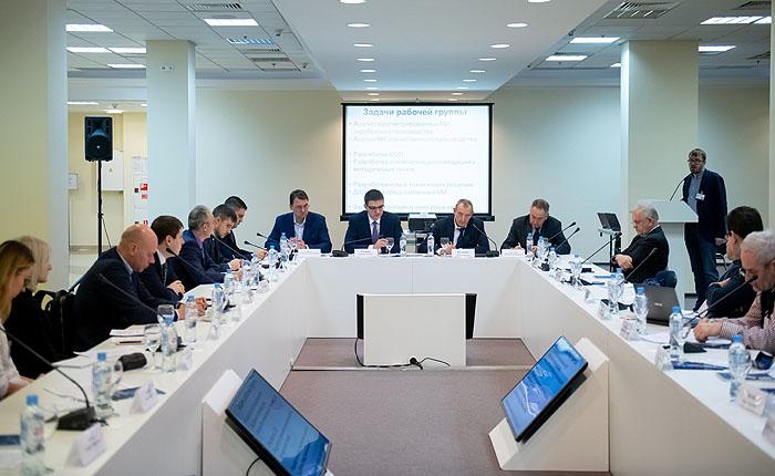 В каких аппаратах ИВЛ нуждается Россия?