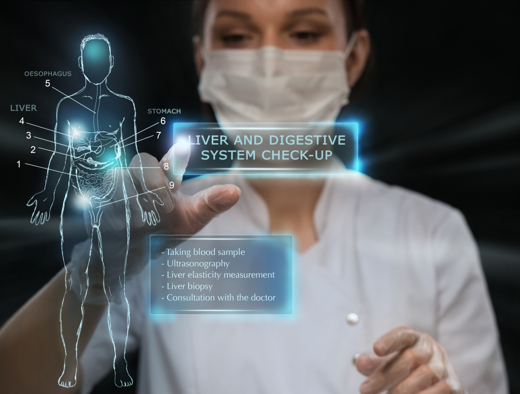 health information technology and manually medical Medical records and health information technicians, commonly referred to as health information technicians, organize and manage health information data they ensure its quality, accuracy, accessibility, and security in both paper and electronic systems.