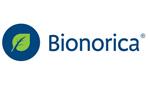 bionorica.jpg