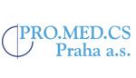 pro.med.cs.jpg