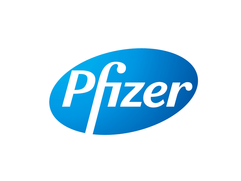 pfizer alternative strategies Pfizer decided not to separate its essential health business several years ago, and the question going forward is whether pfizer will follow a similar path for its established medicines business unit or may decide on strategic alternatives for the business.