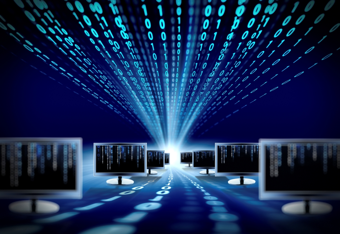 futuristic storage devices The development of high-density data storage devices requires the highest possible density of elements in an array made up of individual nanomagnets the closer they are together, the greater the.