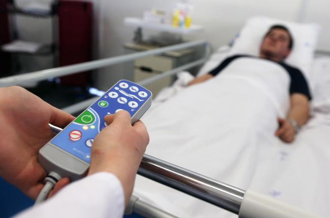 Технология ухода за лежачими больными помощь на дому пожилым людям в тольятти